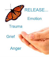 counselling-for-trauma-grief-anger-emotion-Bunbury
